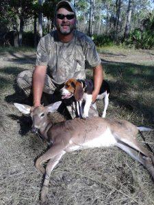 jacks-deer-b1dcf410b08f480327ccb73f5bc4df23656ee842