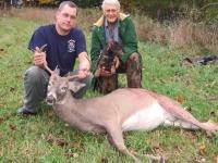 2012-10-02-deer-recovery1-662a617799bc55dd557f6ccefa89f3efa05a4160