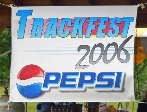 trackfest_2006_15_20091021_2094950272