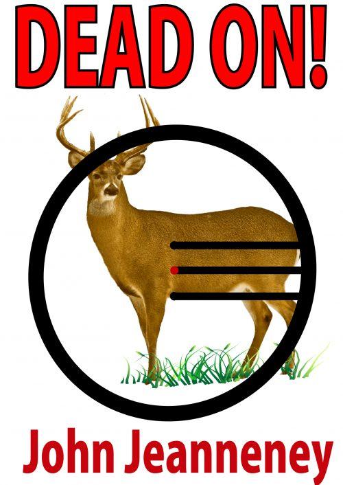 deadon-cover